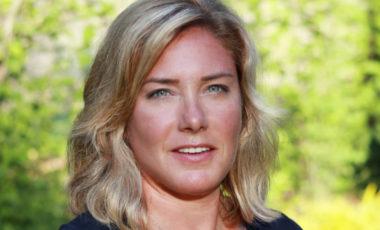 Erin Schanen